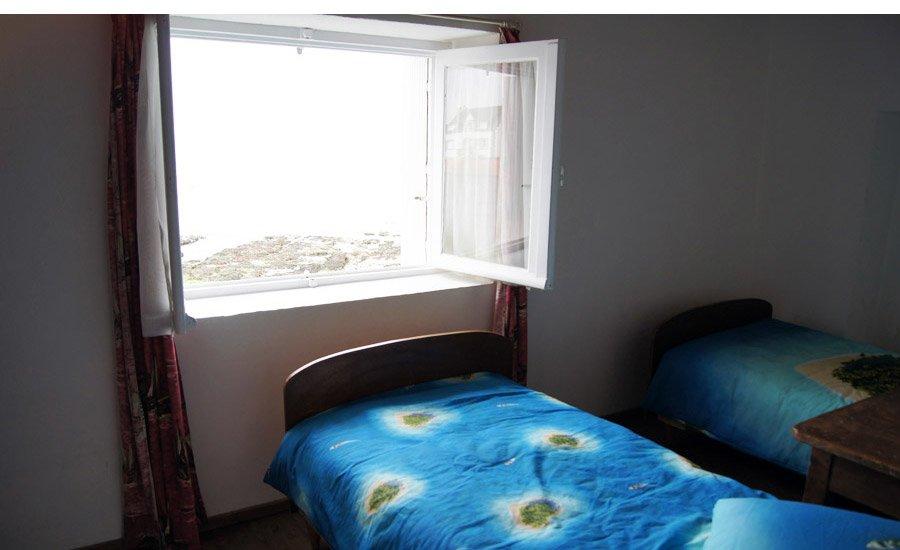 chambres_vacances_loctudy