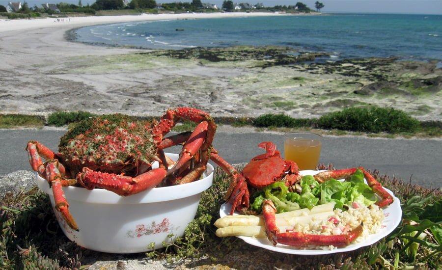 maison_vacances_lodonnec_peche_crabes