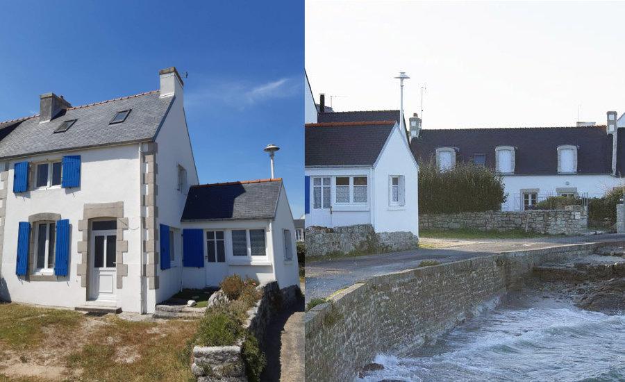 location-maison-bretonne-loctudy