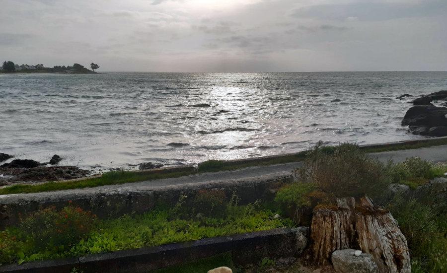 maison-vacances-loctudy-vue-mer